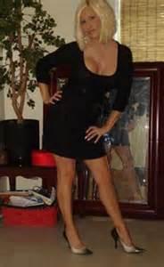 female from Clarks, Louisiana